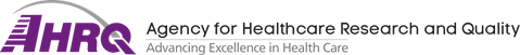 AHRQ Advancing Excellence in Health Care